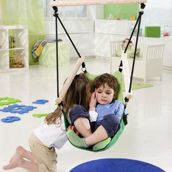 Hangstoel Voor Kinderen.Hangmatten En Hangstoelen Voor Baby S En Kinderen Grootste Collectie