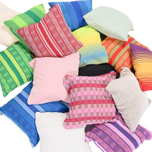 accessoires voor hangmatten en hangstoelen grootste collectieHangmatbevestiging Accesoires #12