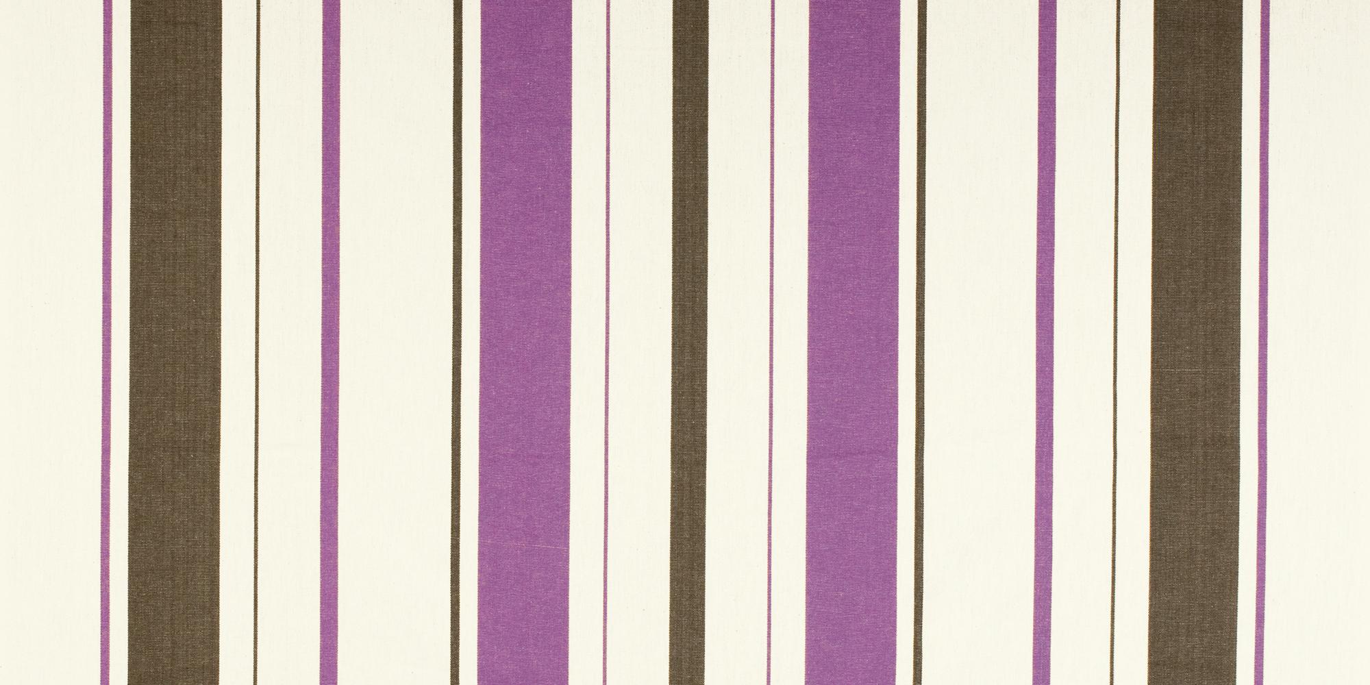Hangstoel 'Caribena' purple