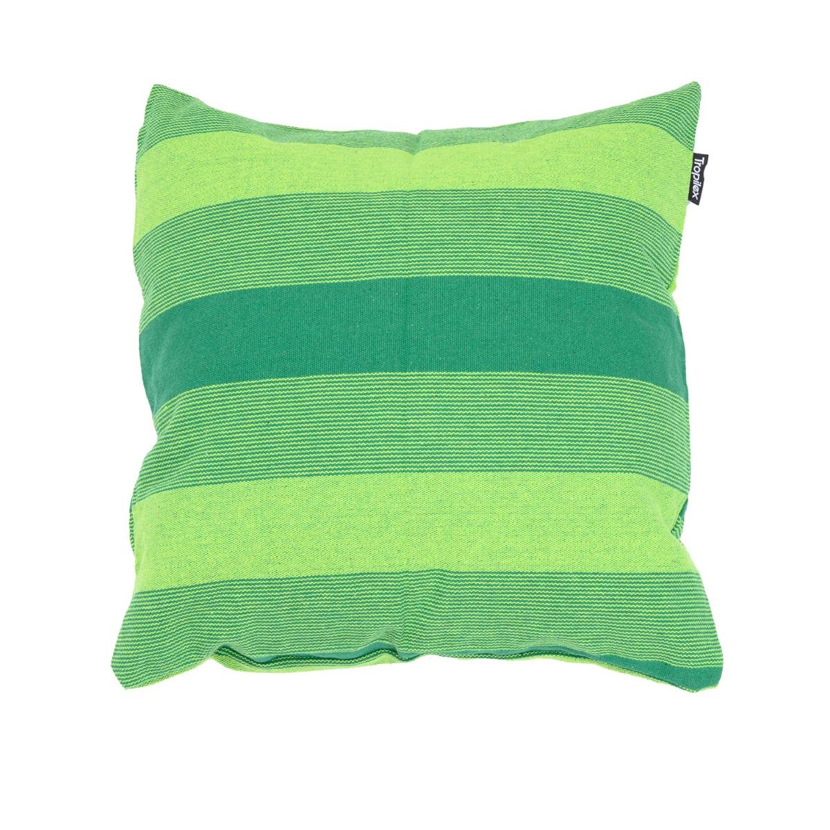 Kussen 'Dream' Green - Groen - Tropilex �