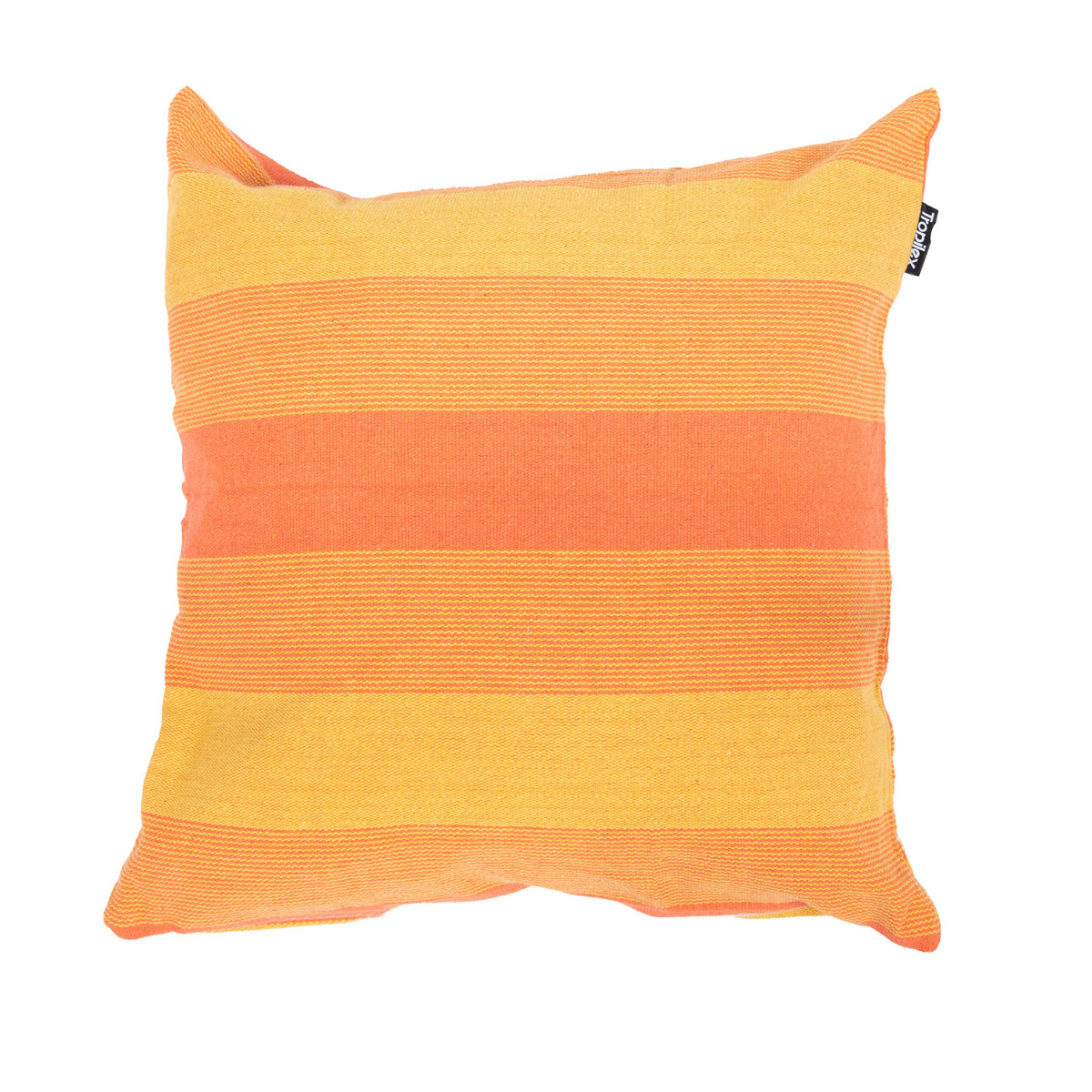 Kussen 'Dream' Orange - Oranje - Tropilex �
