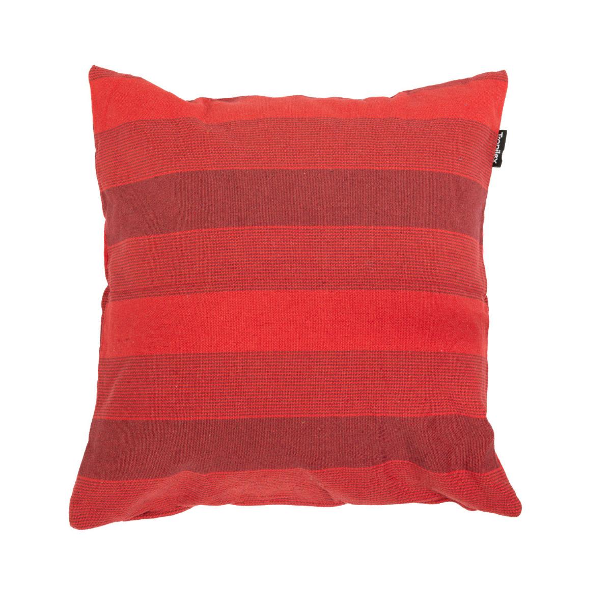 Kussen 'Dream' Red - Rood - Tropilex �