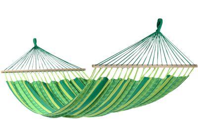 Hangmat Tweepersoons 'Lazy' Joyful