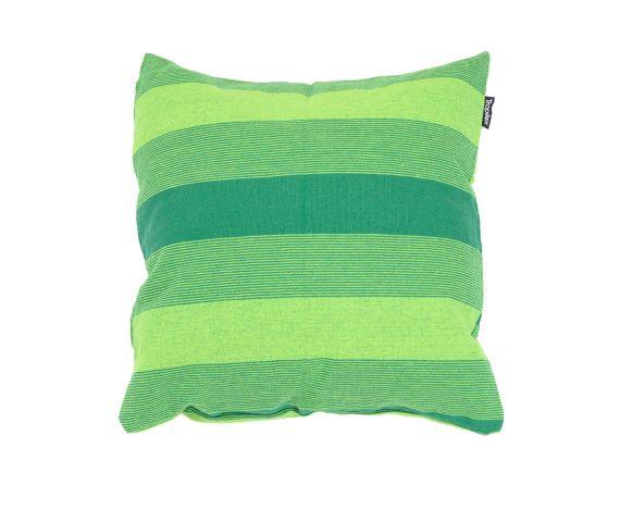 Kussen 'Dream' Green