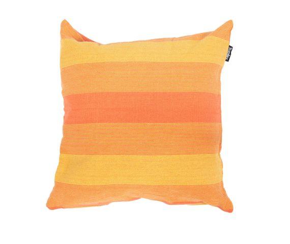 Kussen 'Dream' Orange