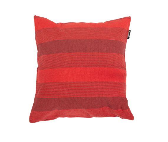 Kussen 'Dream' Red