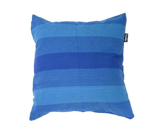 Kussen 'Dream' Blue