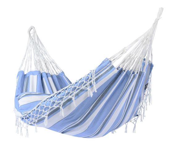 Hangmat Eénpersoons 'Bonaire' Air