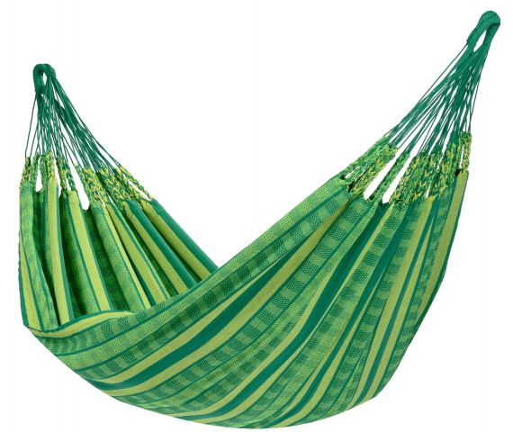 Hangmat Tweepersoons 'Chill' Joyful