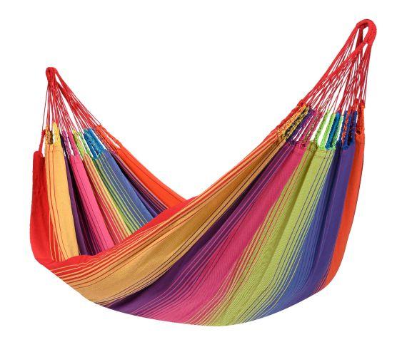 Hangmat Familie 'Refresh' Rainbow