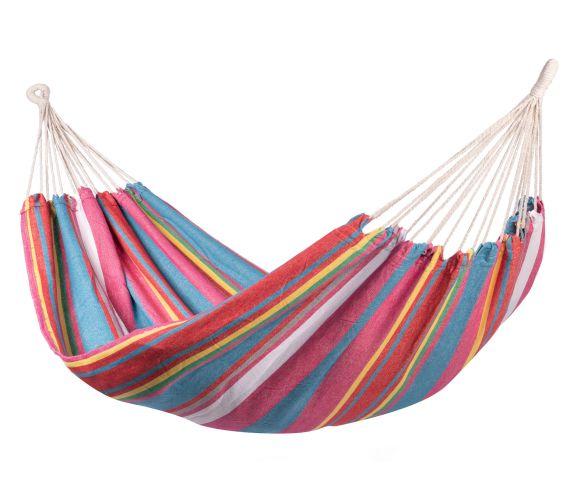 Hangmat Tweepersoons 'Salvora' Double