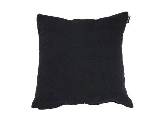 Kussen 'Comfort' Black