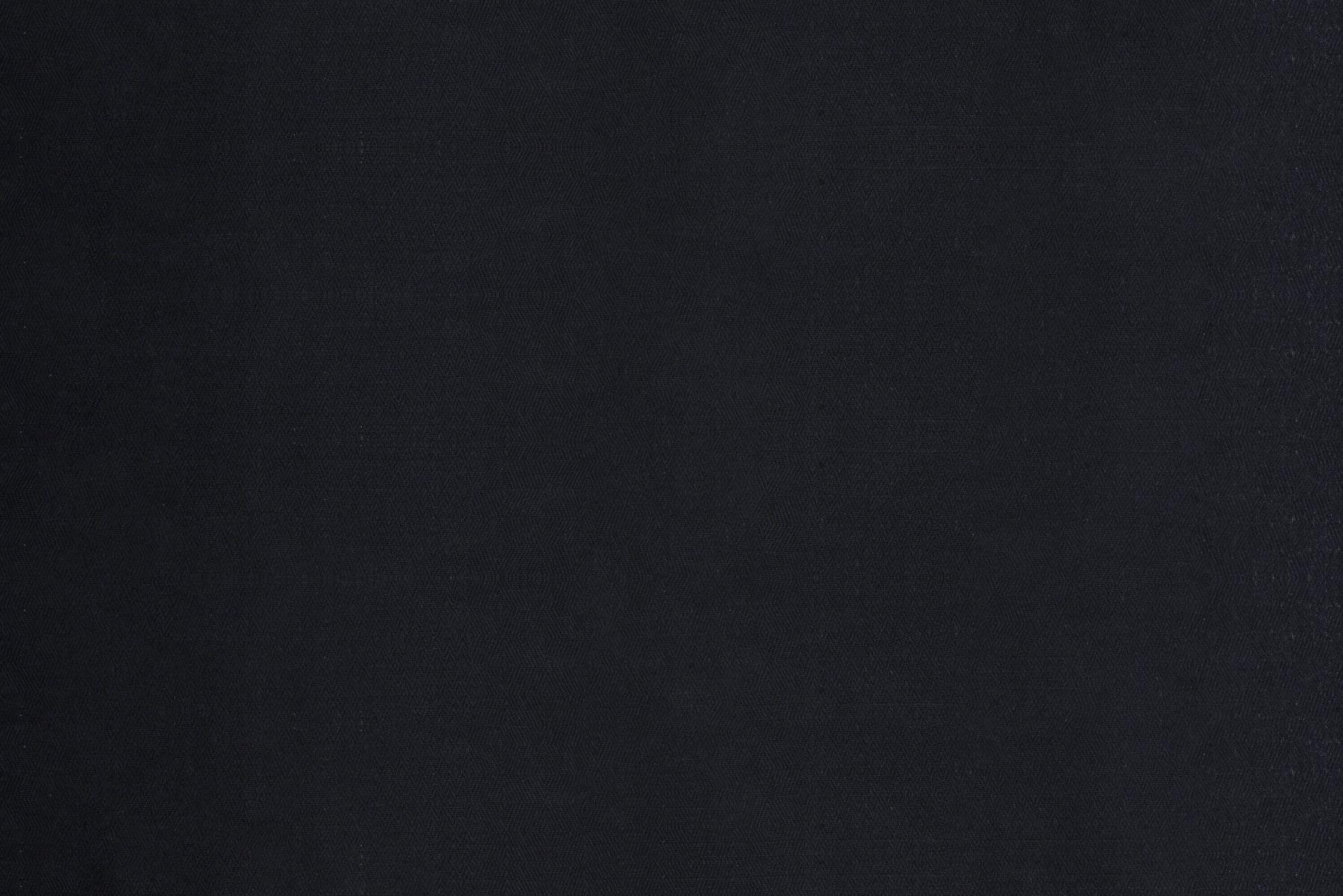 Hangmat 'Classic' black