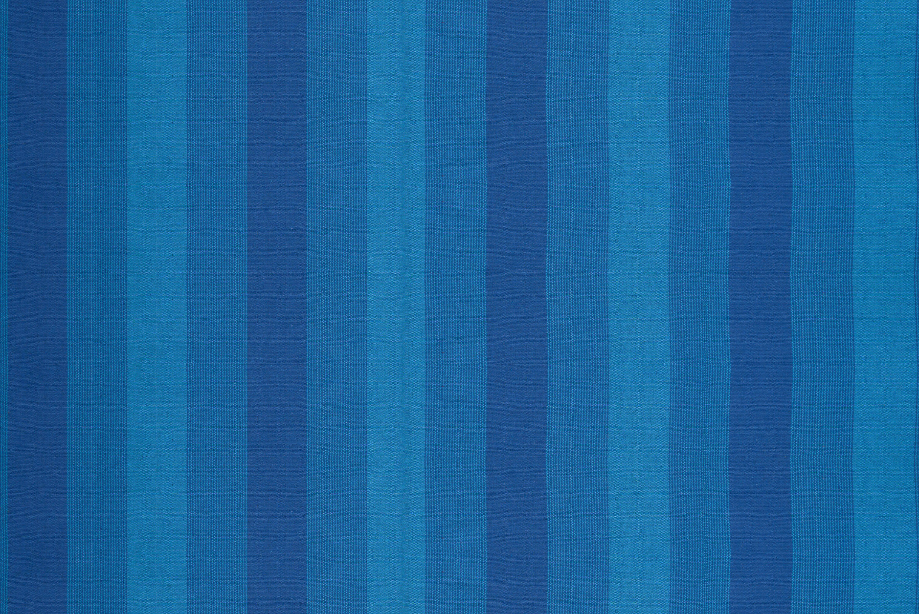 Hangmat 'Dream' blue