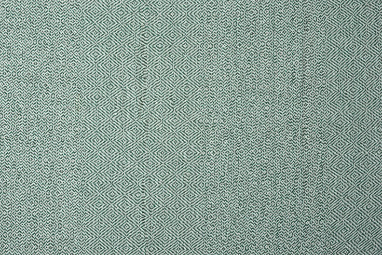Hangmat 'Natural' green