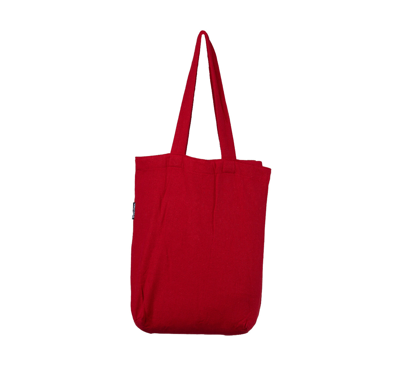 Hangmat Familie 'Pure' Red - Rood - Tropilex ®