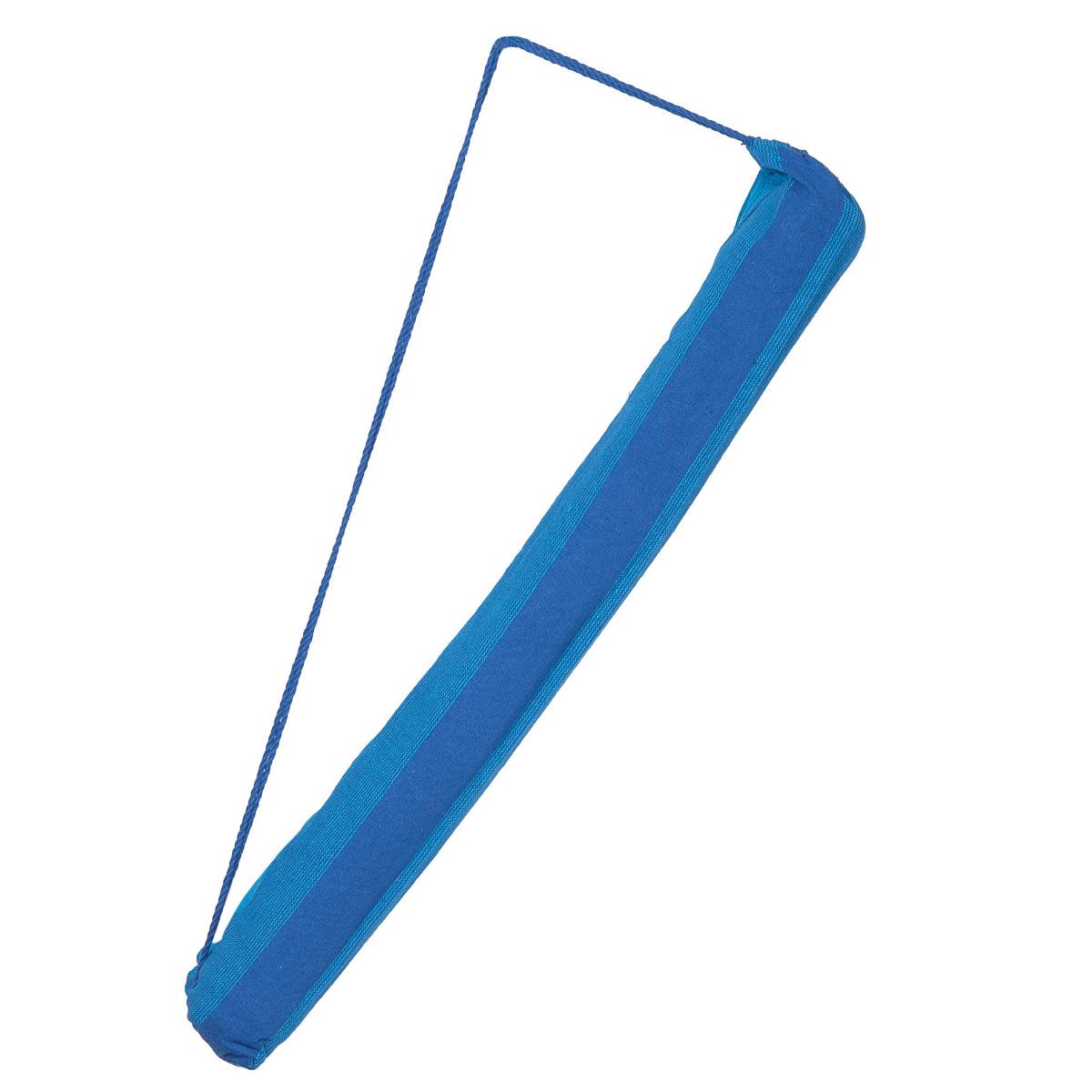 Hangmat 'Relax' blue