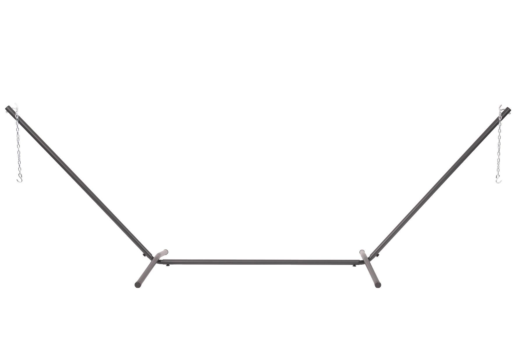 Hangmatstandaard 'Easy' éénpersoons
