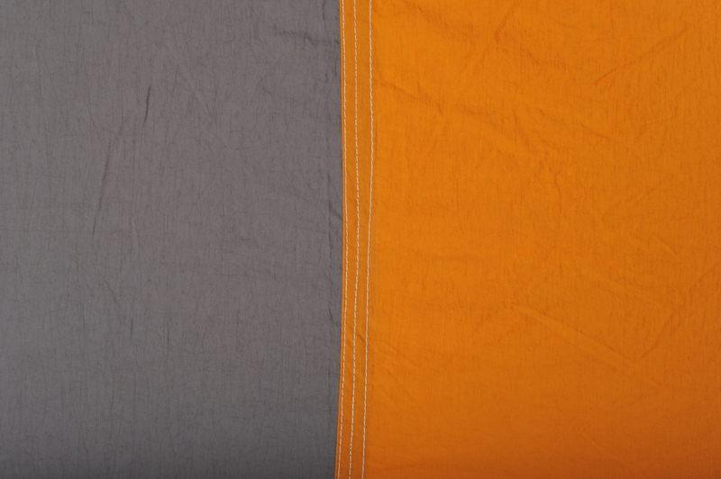 Reishangmat 'Silk' techno