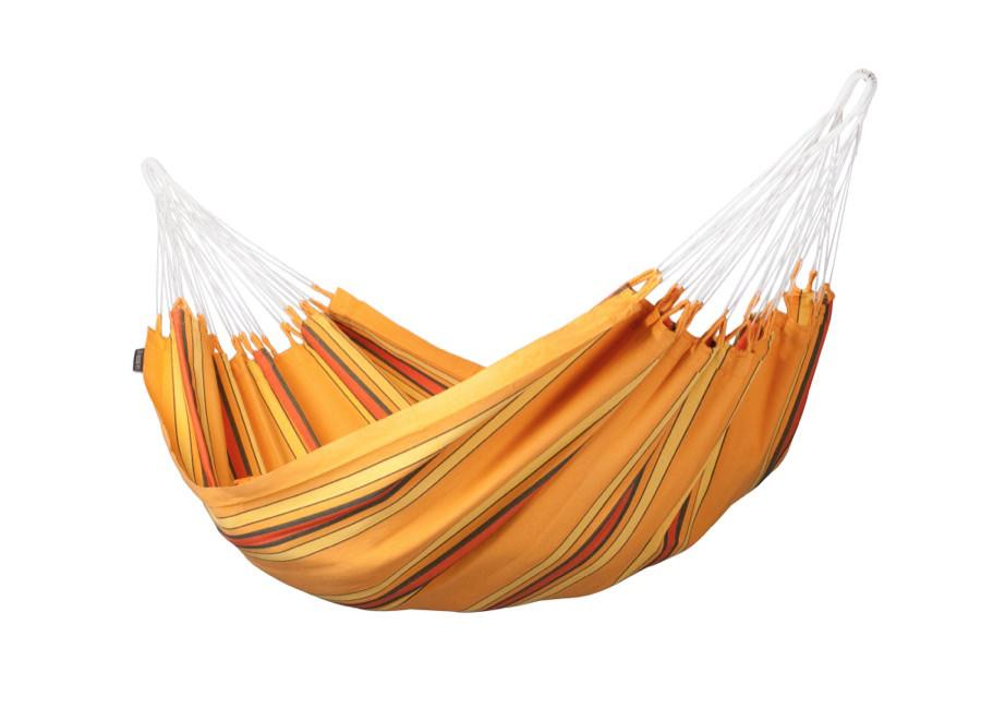 Hängematte `Currambera` apricot